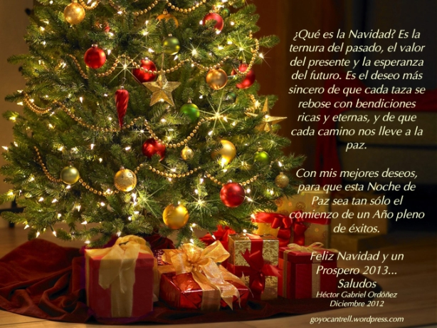 fondo_arbol_navidad_regalos