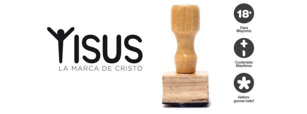 yisus02