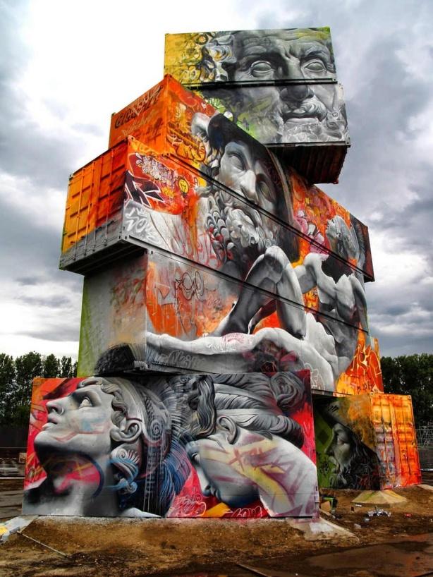grafiti01
